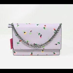 Kate Spade Cameron Wildflower Ditsy Crossbody bag